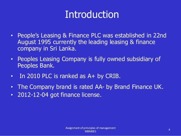 b123 intro to finance assign 2 Introduction to microsoft dynamics 365 for finance and operations 03/02/2018 2 minutes to read contributors in this article learn how to make microsoft dynamics.