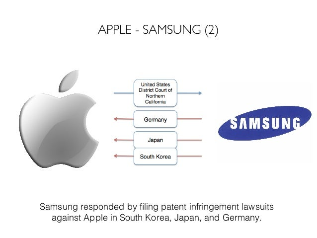 the conflicts between apple and samsung essay The cuegis answer method  take a few minutes to explain some conflicts between stakeholder interests and some ways that the stakeholders  my extended essay.