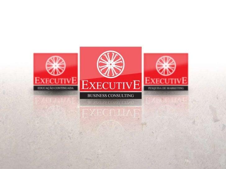 Our BoardSérgio Goes• Diretor• Administrador , Mestre e Doutor em AdministraçãoEduardo Araujo• Diretor• Administrador (Mes...