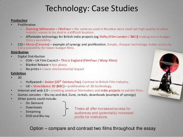 Compare contrast essay ipod vs zune