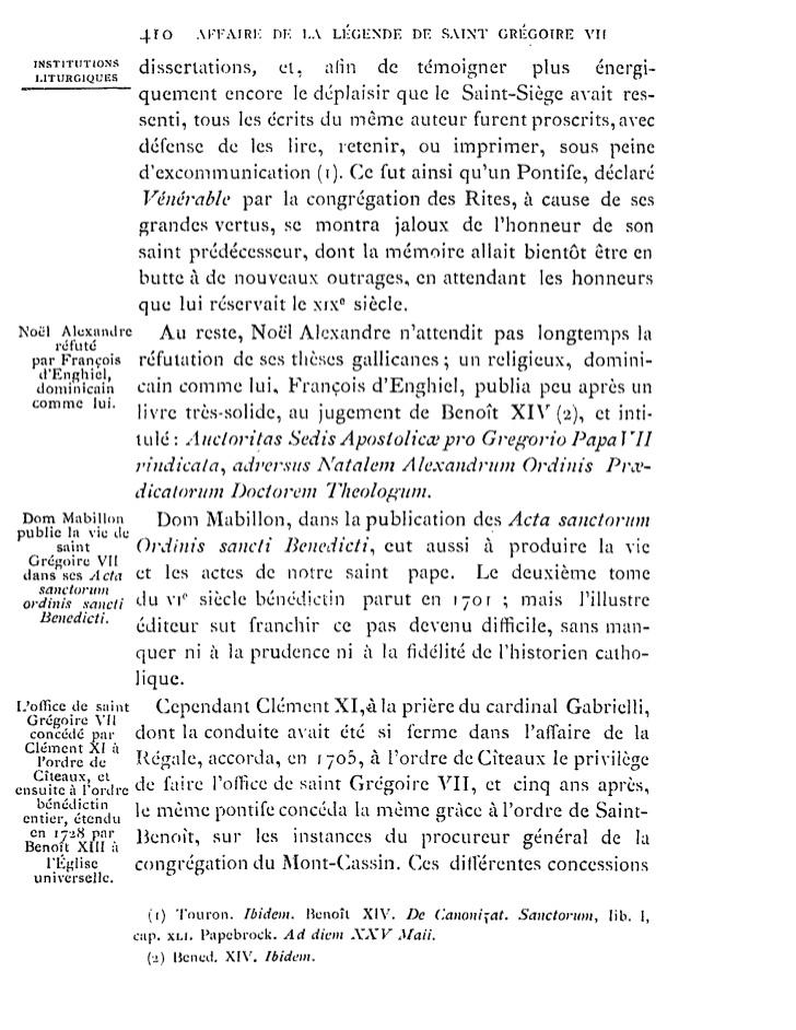 Dissertation histoire du droit