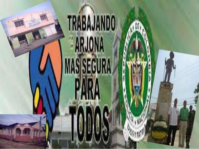 Instituto bolivariano Slide 3