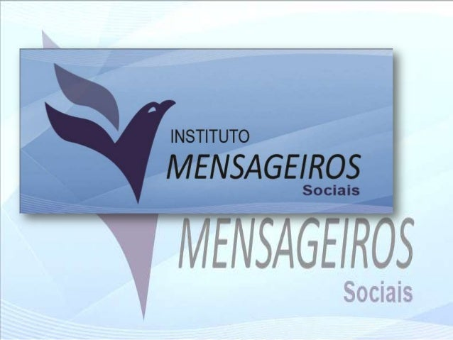 Somos uma Instituição Governamental sem finslucrativos criada por alunos universitários daFaculdade Nordeste em Fortaleza,...