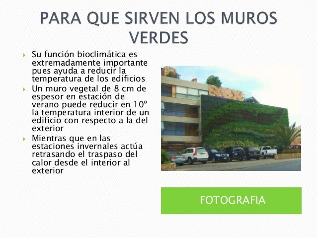 alternativas en construccion muros
