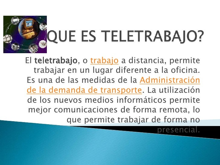 Instituto san ricardo pampuri for Bankia a distancia oficina internet