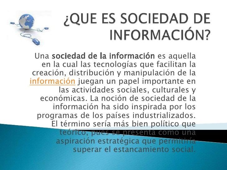 Instituto san ricardo pampuri for Actividades que se realizan en una oficina wikipedia