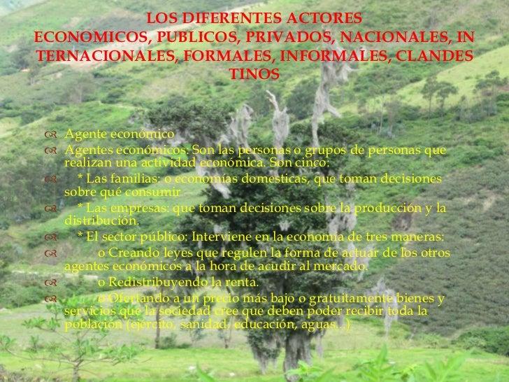 Instituto superiror pedagogico2 Slide 2