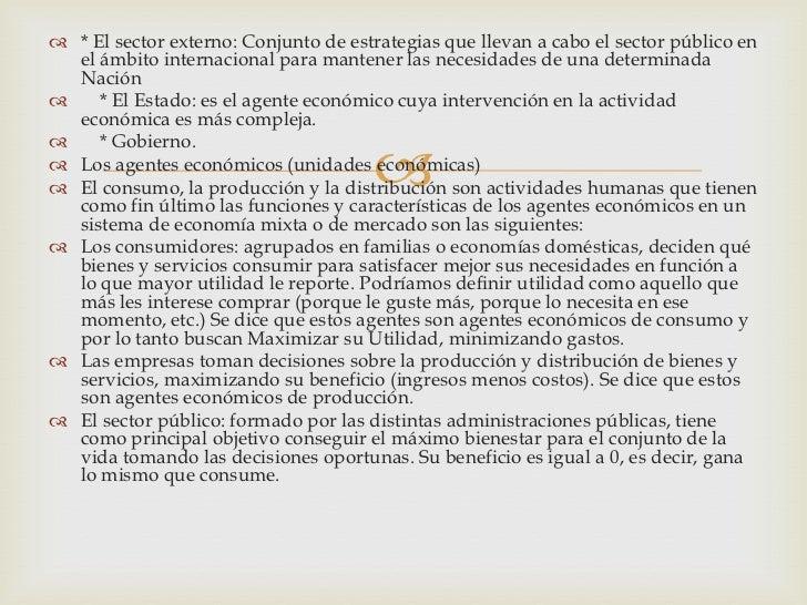 Instituto superiror pedagogico2 Slide 3