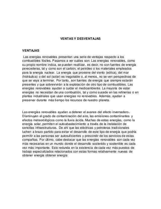 Instituto Tecnico Santo Tomas De Aquino 11 3