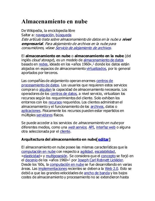 PEREZ PAIZ, MARTINEZ RUANO Slide 2