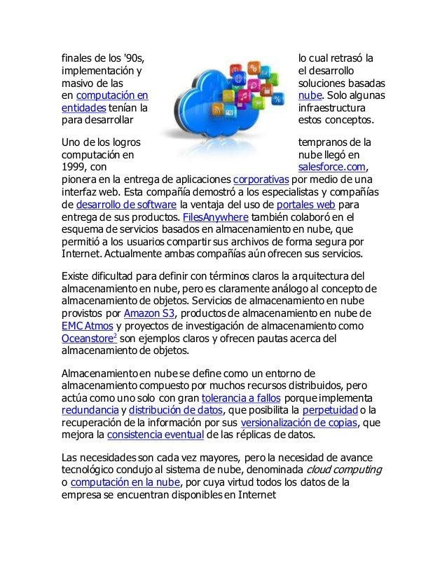 PEREZ PAIZ, MARTINEZ RUANO Slide 3