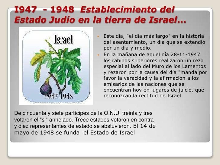Resultado de imagen para ISRAEL LA HIGUERA
