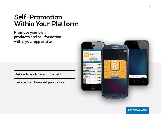 digital audio ad for games by instreamatic rh slideshare net Digital Audio Port Digital Audio Amplifier