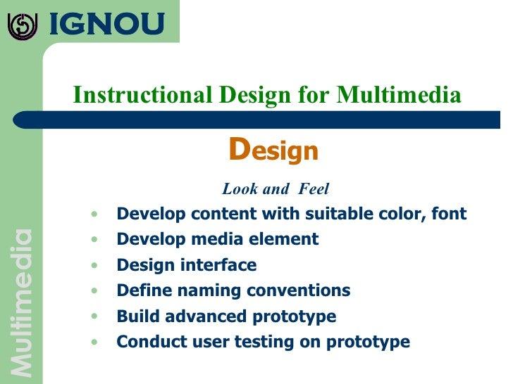 instructional-design-for-multimedia-25-728.jpg?cb=1350378702