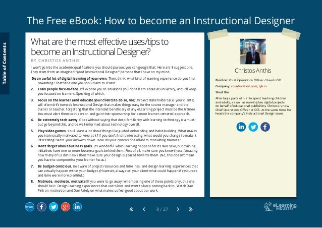 how to become an ebook publisher