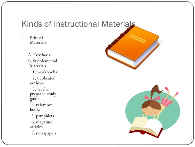 Effective use of audio-visual teaching aids ppt download.