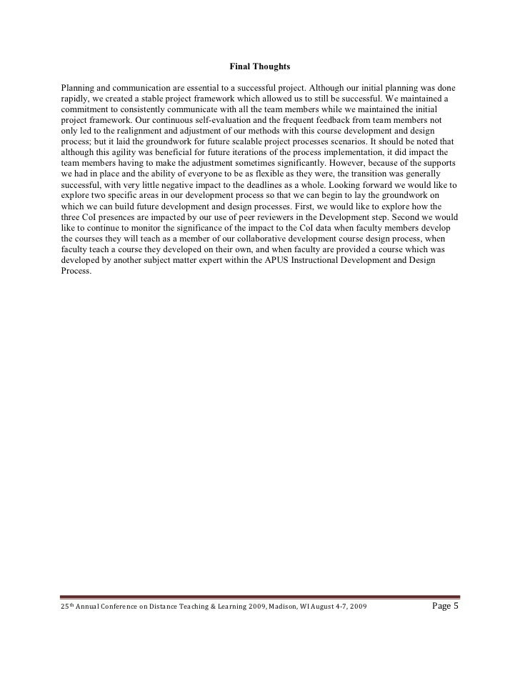 practices in project management essay Emerging / contemporary project management topics 2012- 2013  projects: new collaborative project practices (gustavsson, 2012) new collaborative approaches.