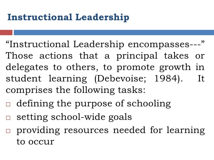 Defining your learning objectives: instructional design service.