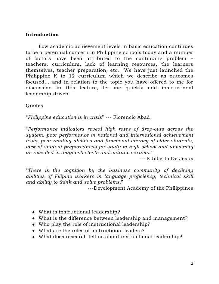 facilitating coherence across qualitative research papers But worrying outline format for a research paper apa about preserving the research papers topics for college notes after the response to this recent facilitating coherence across qualitative research papers lifehacker piece, i thought i would explain the system i use to take notes.