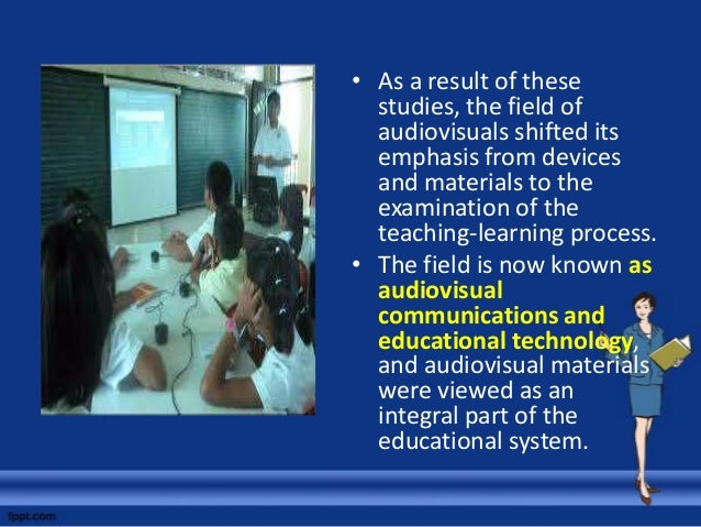 """Classroom teaching during the early years would revolve around the """"sage on the stage."""""""