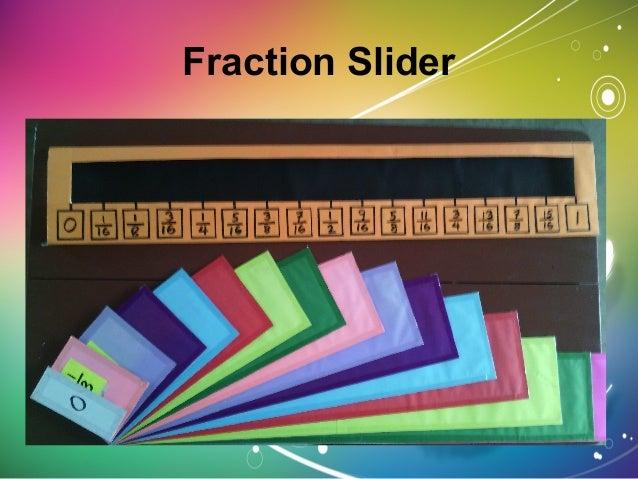 Instructional Materials In Mathematics