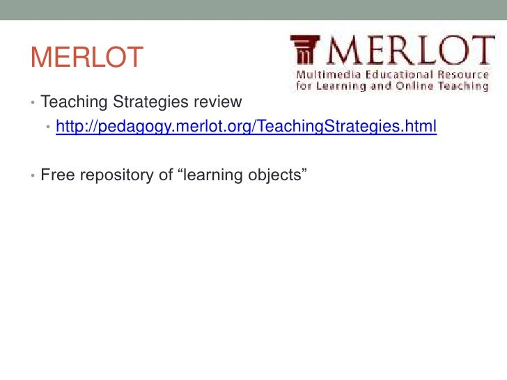 Instructional strategies for Direct interactive instruction lesson plan template