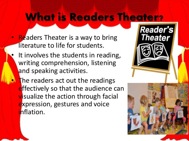 Reading Comprehension Activities and Printables