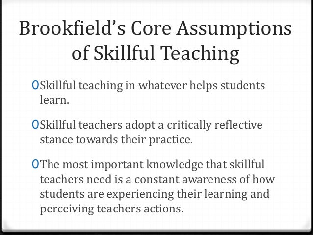 instructional strategies for teaching