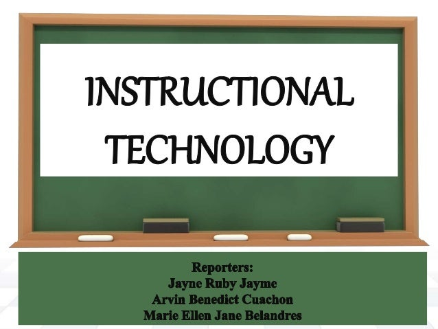 Instructional Technology. Production Capacity Planning. Strategic Internet Marketing Partners. Human Resource Database Cost Segregation Jobs. Identity And Access Management Services. Commercial Insurance Quote College Of Aurora. Private Adoption Costs Sales Assistant Skills. Life Insurance Mortgage Female Divorce Lawyer. Who Has Best Interest Rates For Mortgage
