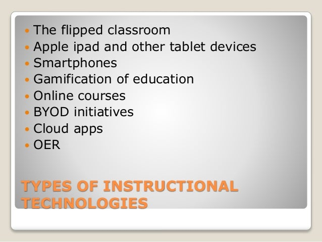 Guiding principles for use of technology with early learners.