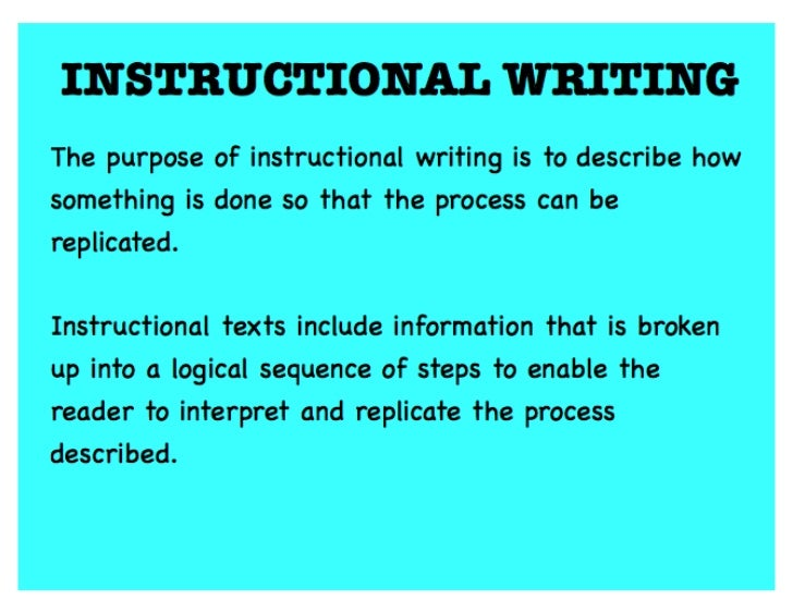 instructional essay topics Questions to inquire of your own essay content might be beneficial dissertation papers writing supplies superior quality, fully personalized and superior quality.