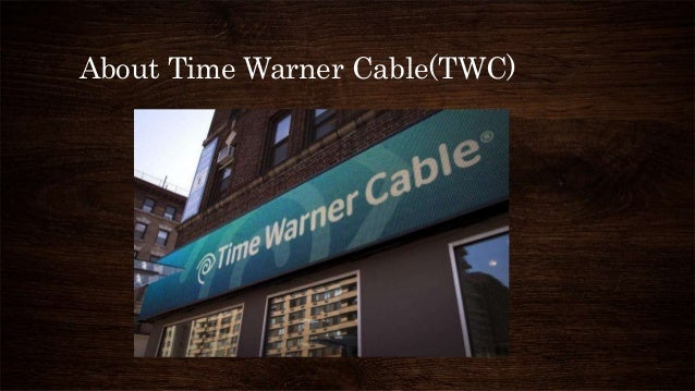 Instruction for time warner cable(twc) emails login setup