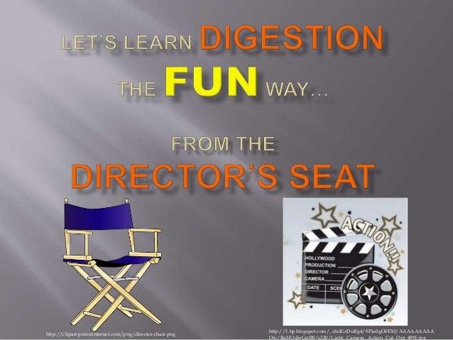 http://clipart.peirceinternet.com/png/director-chair.png http://1.bp.blogspot.com/_shcIGrDuRg4/SPiedgO0EXI/AAAAAAAAA Ow/Rg...