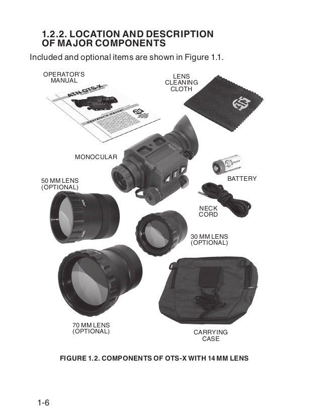 Viewers Manual Camera 1