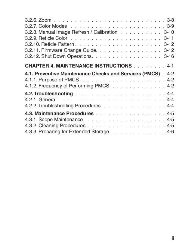 p65-c1 calibration firmware 3.2.8.3