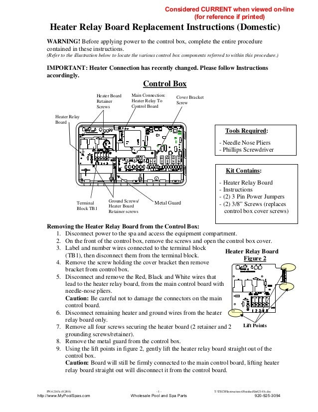 instructions iq2020withnewrelayboard 2 638?cb=1354820090 instructions iq2020 with new relay board iq 2020 wiring diagram at bayanpartner.co