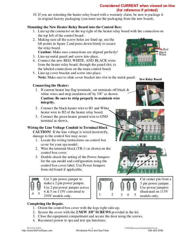 instructions iq2020withnewrelayboard 3 638?cb=1354820090 instructions iq2020 with new relay board iq 2020 wiring diagram at highcare.asia