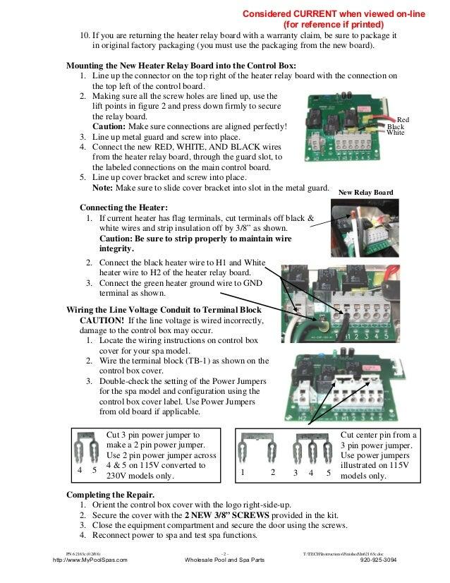 Instructions Iq2020