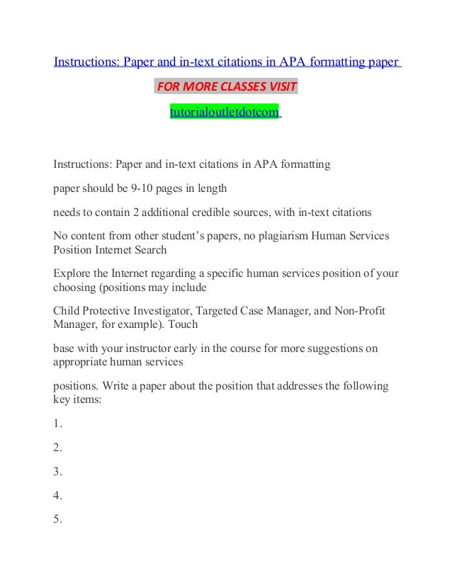 Compare and contrast theravada and mahayana buddhism essay