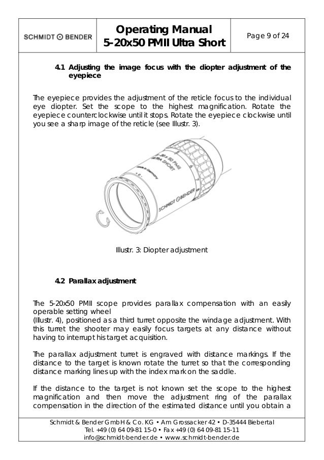 bugaboo transport bag instructions manual