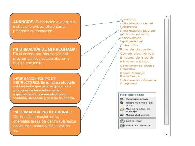 INDUCCIÓN: Hace referencia a los Ejes temáticos, Actividad, Estilo de aprendizaje, Productividad y Competitividad, para la...