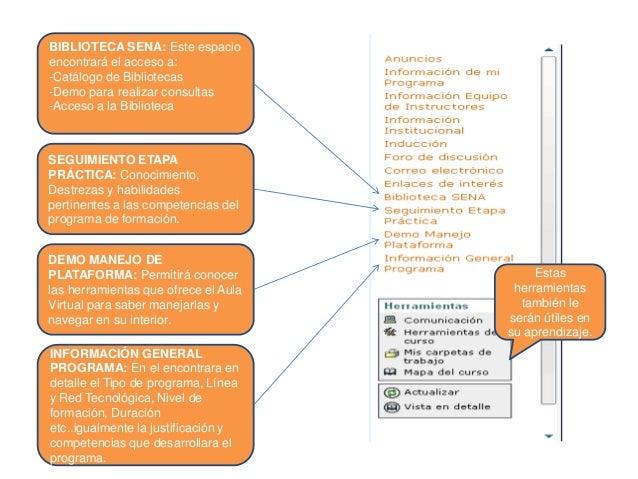 ROL: APRENDIZ PAQUETE: CERTIFICACIÓN  OPCIONES