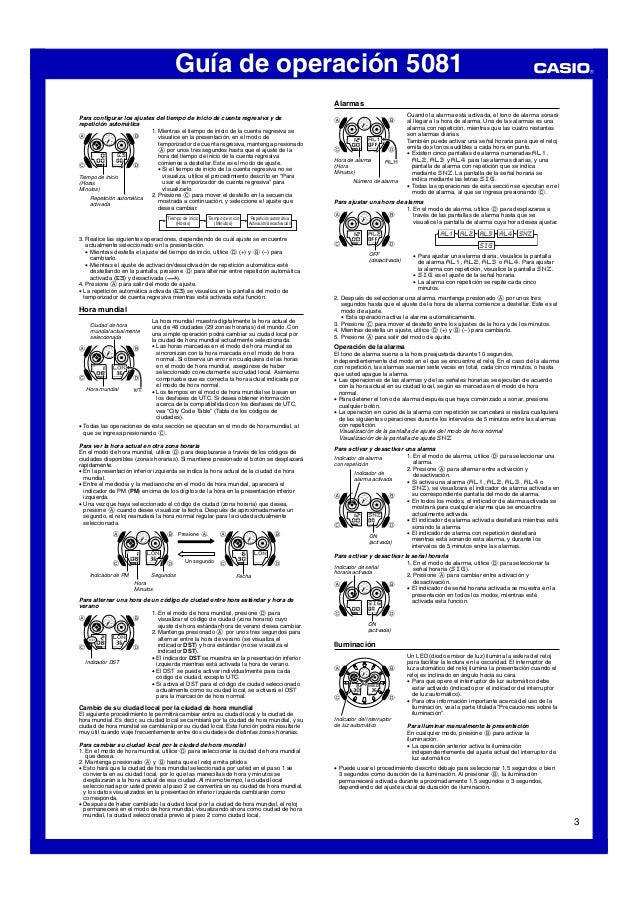 Casio g shock ga 100 инструкция