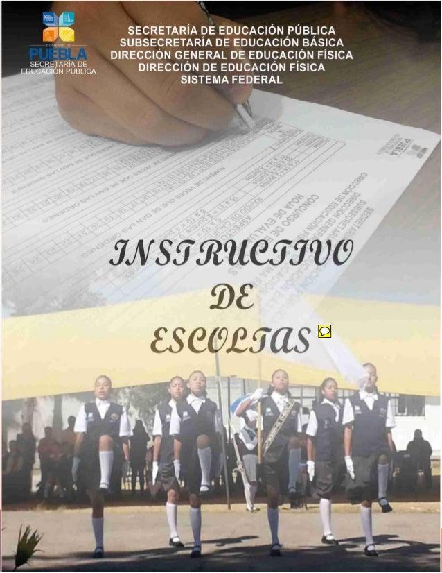 SECRETARÍA DE EDUCACIÓN PÚBLICA SUBSECRETARÍA DE EDUCACIÓN BÁSICA DIRECCIÓN GENERAL DE EDUCACIÓN FÍSICA DIRECCIÓN DE EDUCA...