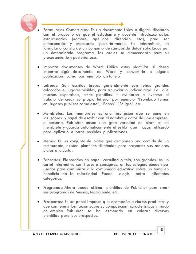 Instructivo de publisher.doc2