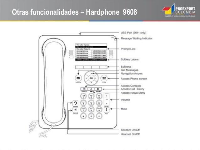 Instructivo para el 9608