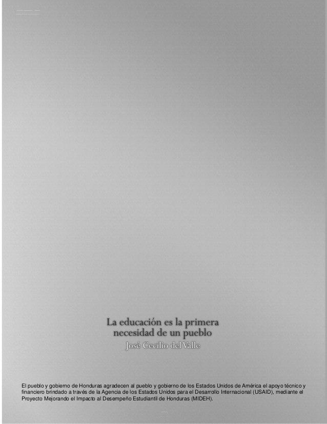 Instructivos Pruebas Diagnosticas Español y Matemáticas 7º ...