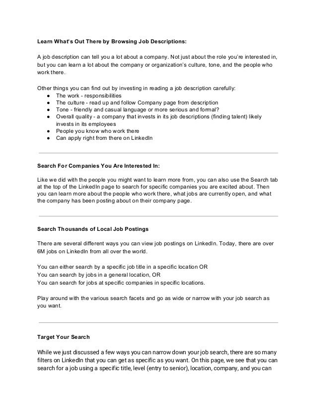 resume example for students college resume example best 25