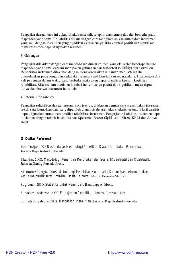 Buku Metodologi Penelitian Suharsimi Arikunto Pdf Converter