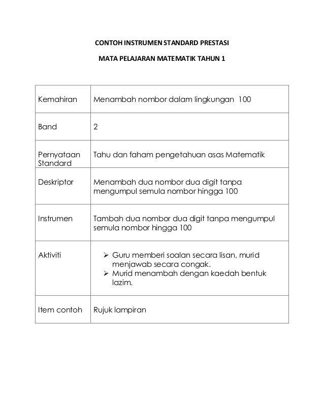 Instrumenmtth1ban1 6